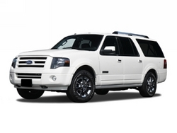 G_Force32s 2008 Ford Expedition