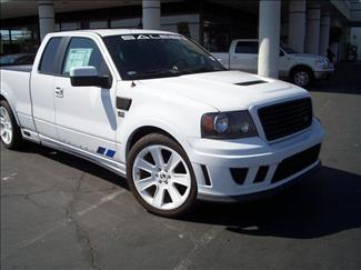 firehead67 2007 ford f150 super cab specs photos modification info at cardomain. Black Bedroom Furniture Sets. Home Design Ideas