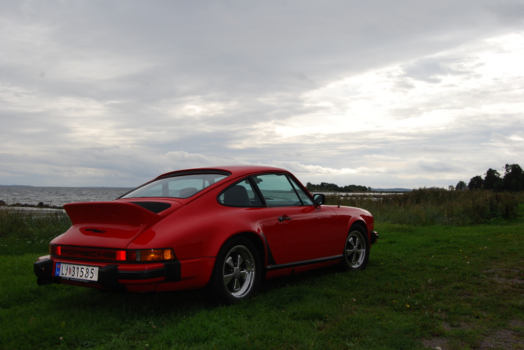 Fastracer73 1978 Porsche 911 Specs, Photos, Modification Info at CarDomain