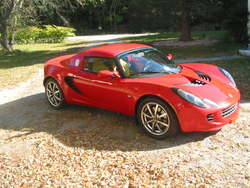 sub_stealthz 2006 Lotus Elise