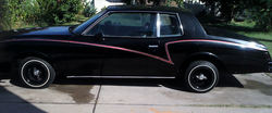 phukss 1978 Chevrolet Monte Carlo