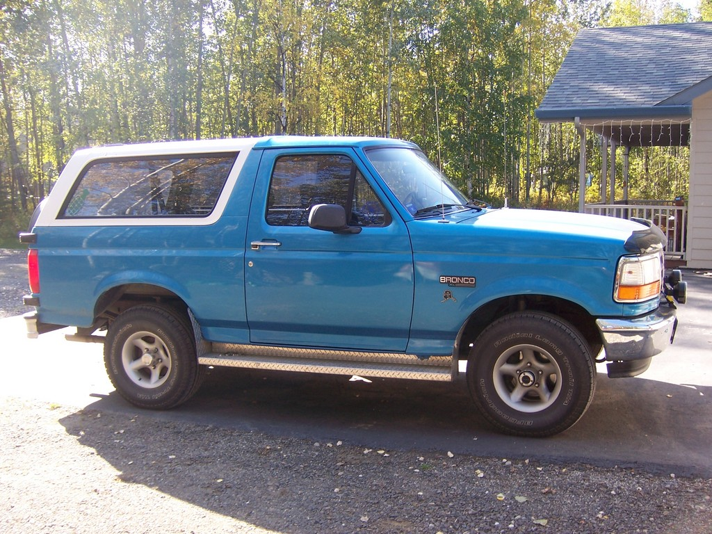 Ak135 1995 ford bronco 33912630001_large