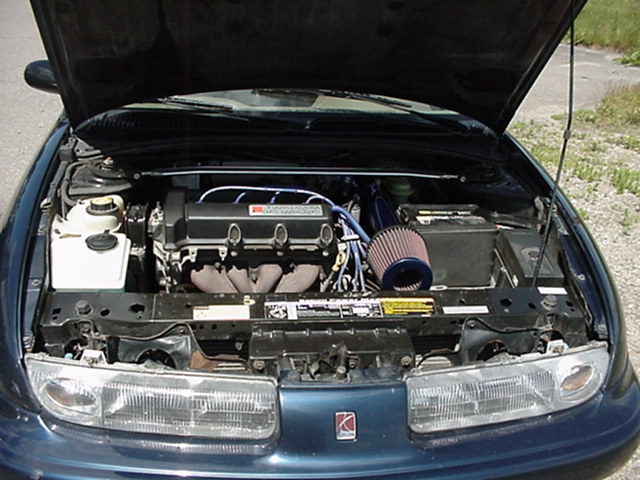 Another johnjayzz 1997 Saturn S-Series post... - 13831821