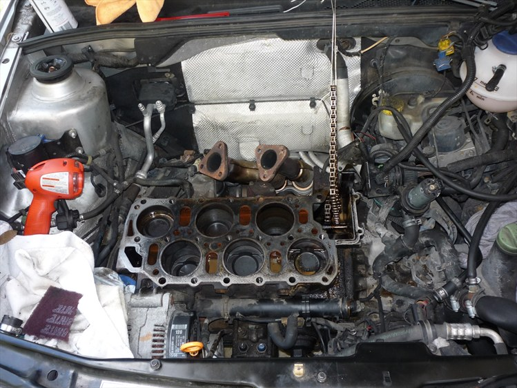 similiar jetta engine keywords jetta 2 0 engine diagram in addition 2001 volkswagen jetta engine