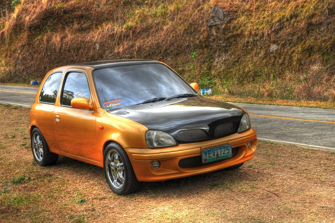 nephlin 2000 nissan micra specs photos modification info. Black Bedroom Furniture Sets. Home Design Ideas