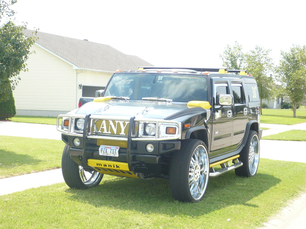 miamimane 2003 hummer h2 specs photos modification info. Black Bedroom Furniture Sets. Home Design Ideas