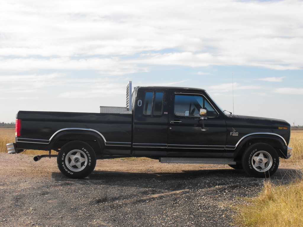 1979 f 150 curb weight autos post. Black Bedroom Furniture Sets. Home Design Ideas