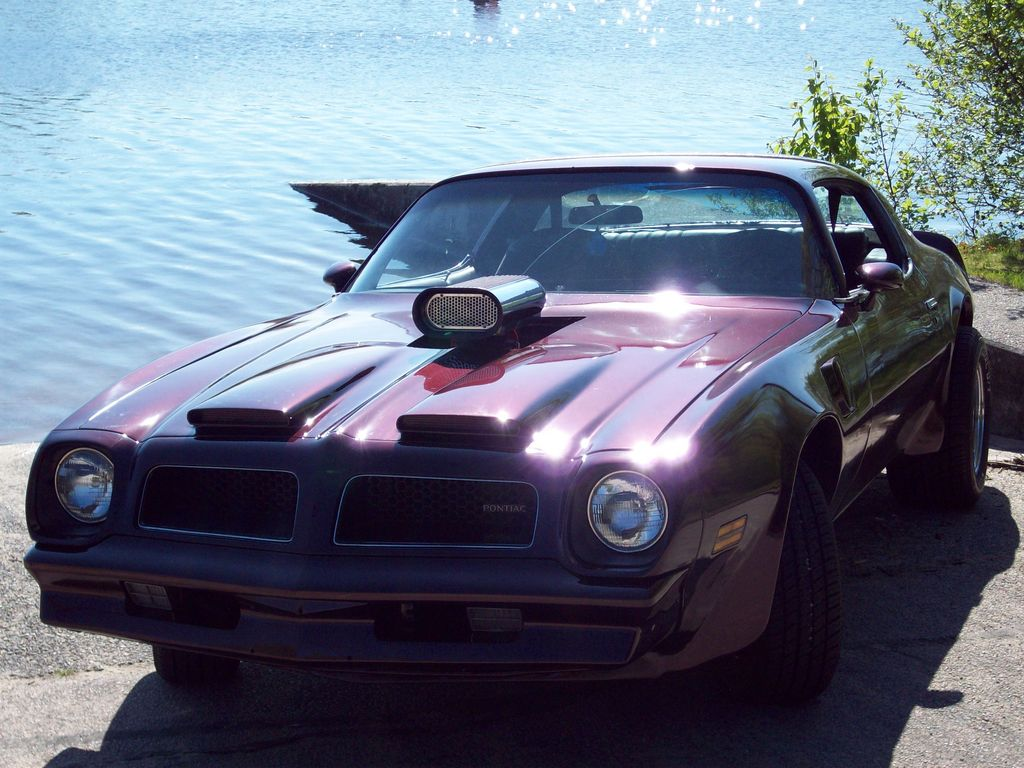superiorpontiacs 1976 pontiac trans am specs photos. Black Bedroom Furniture Sets. Home Design Ideas
