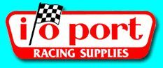 Another KriderRacing38 2007 Mercedes-Benz S-Class post... - 13842626