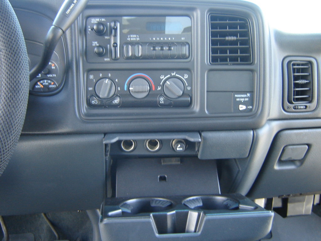 Center middle console chevy truck forum gmc truck forum img publicscrutiny Choice Image