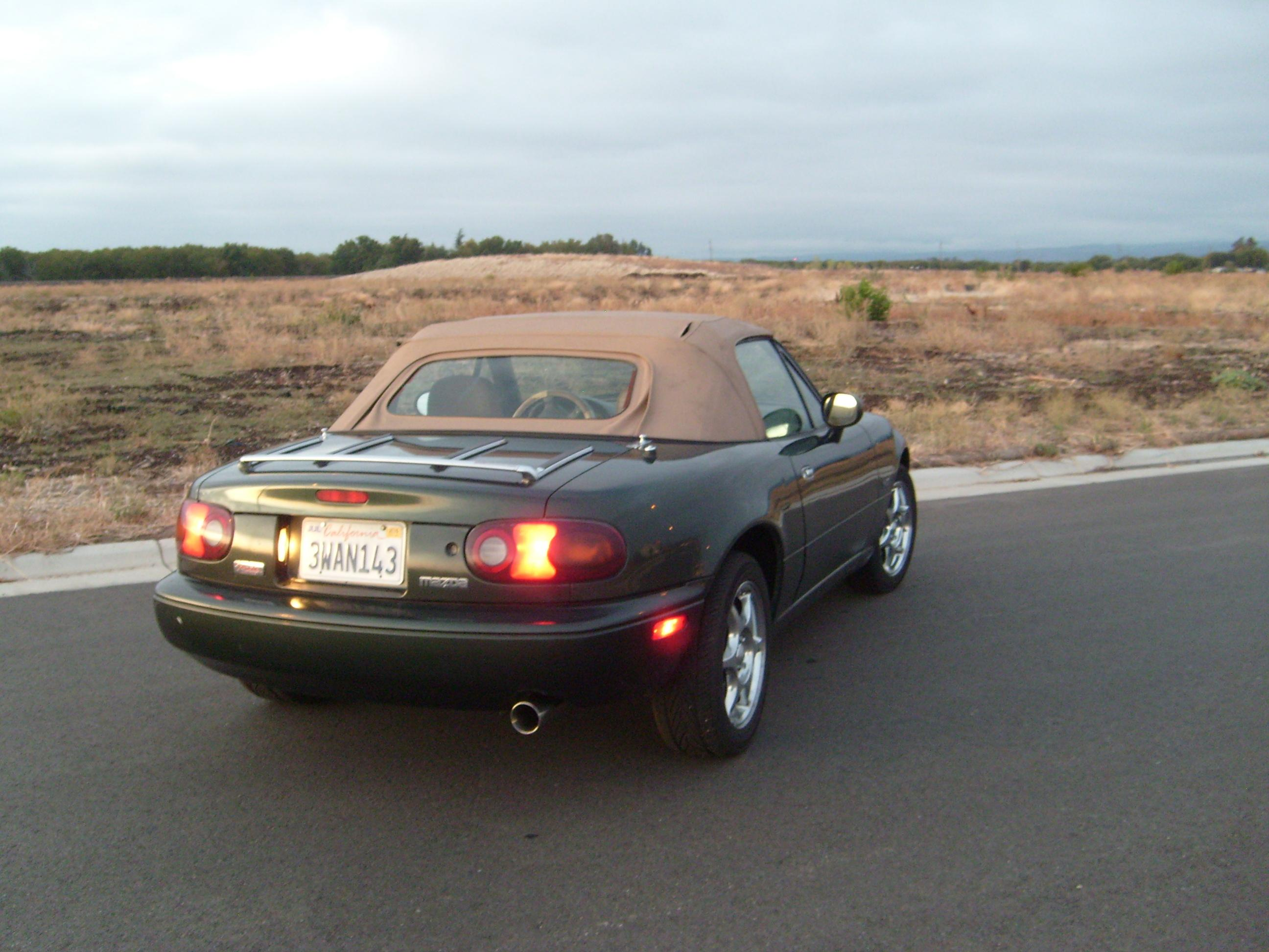 generalforce 39 s 1997 mazda miata mx 5 page 3 in chico ca. Black Bedroom Furniture Sets. Home Design Ideas