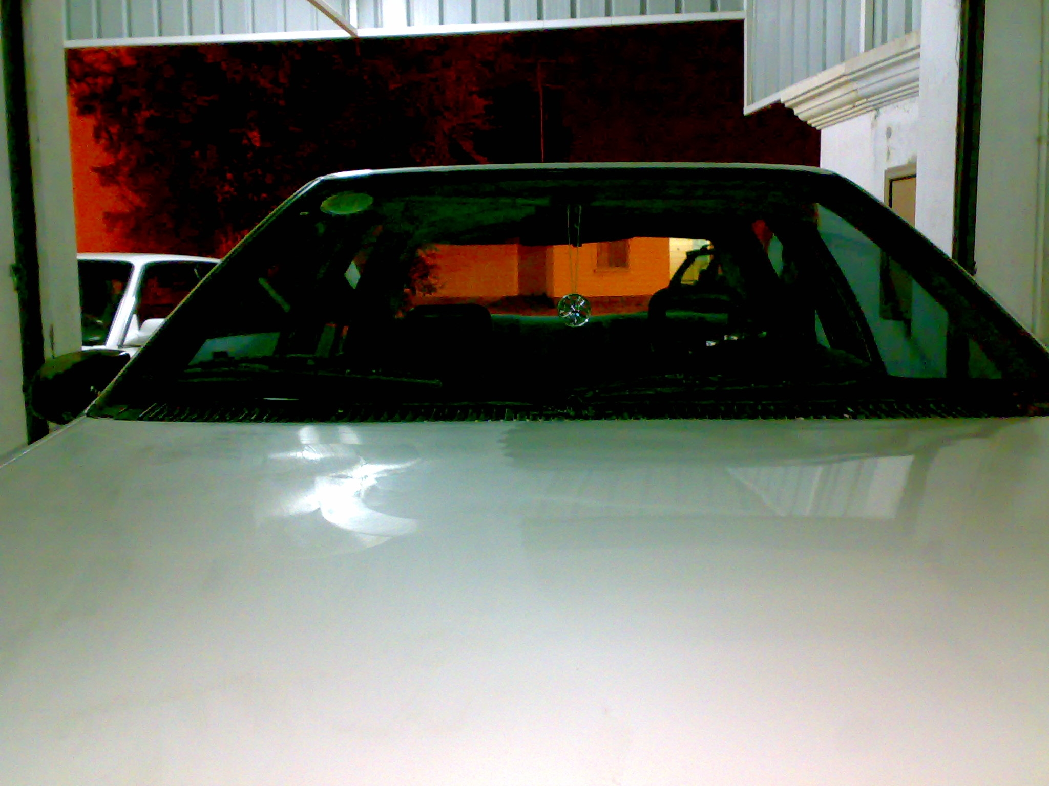 Another S_K_D 1990 Hyundai Excel post... - 9697885