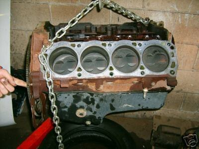 Another SALEEN90 1992 Ford Mustang post... - 9594212