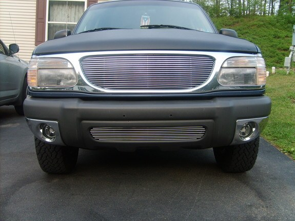 Another 2000BoricuaEx 2000 Ford Explorer post... - 9600502