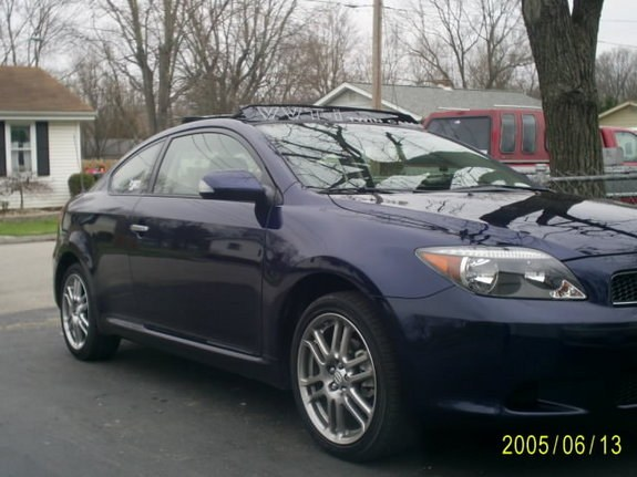 Cataractc 2007 scion tc specs photos modification info for 2007 scion tc motor oil