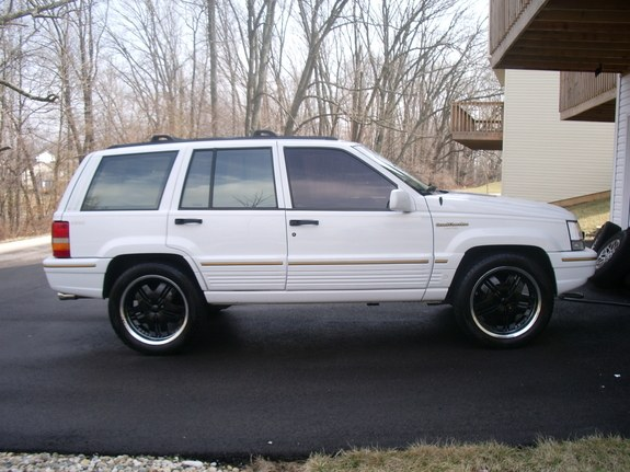 ... Tmoneyiu 1994 Jeep Grand Cherokee 25925820008_large ...
