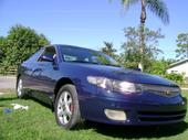 Another g6player 2005 Pontiac G6 post... - 9604601