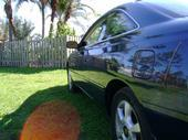 Another g6player 2005 Pontiac G6 post... - 9604602