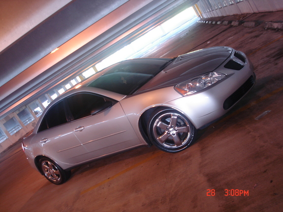 Another g6player 2005 Pontiac G6 post... - 9604611