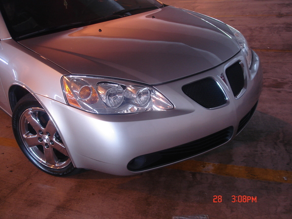 Another g6player 2005 Pontiac G6 post... - 9604613