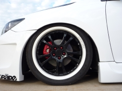 need4bass05s 2007 Scion tC