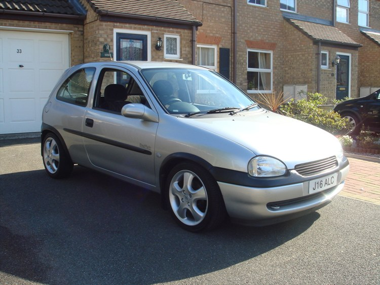vectrast200 1999 vauxhall corsa specs photos modification info at cardomain. Black Bedroom Furniture Sets. Home Design Ideas