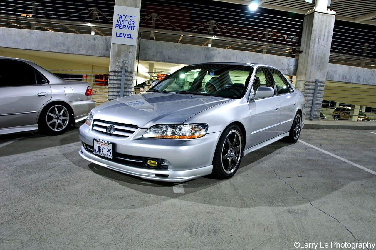 Jdm Accord 510 2002 Honda Accord Specs  Photos