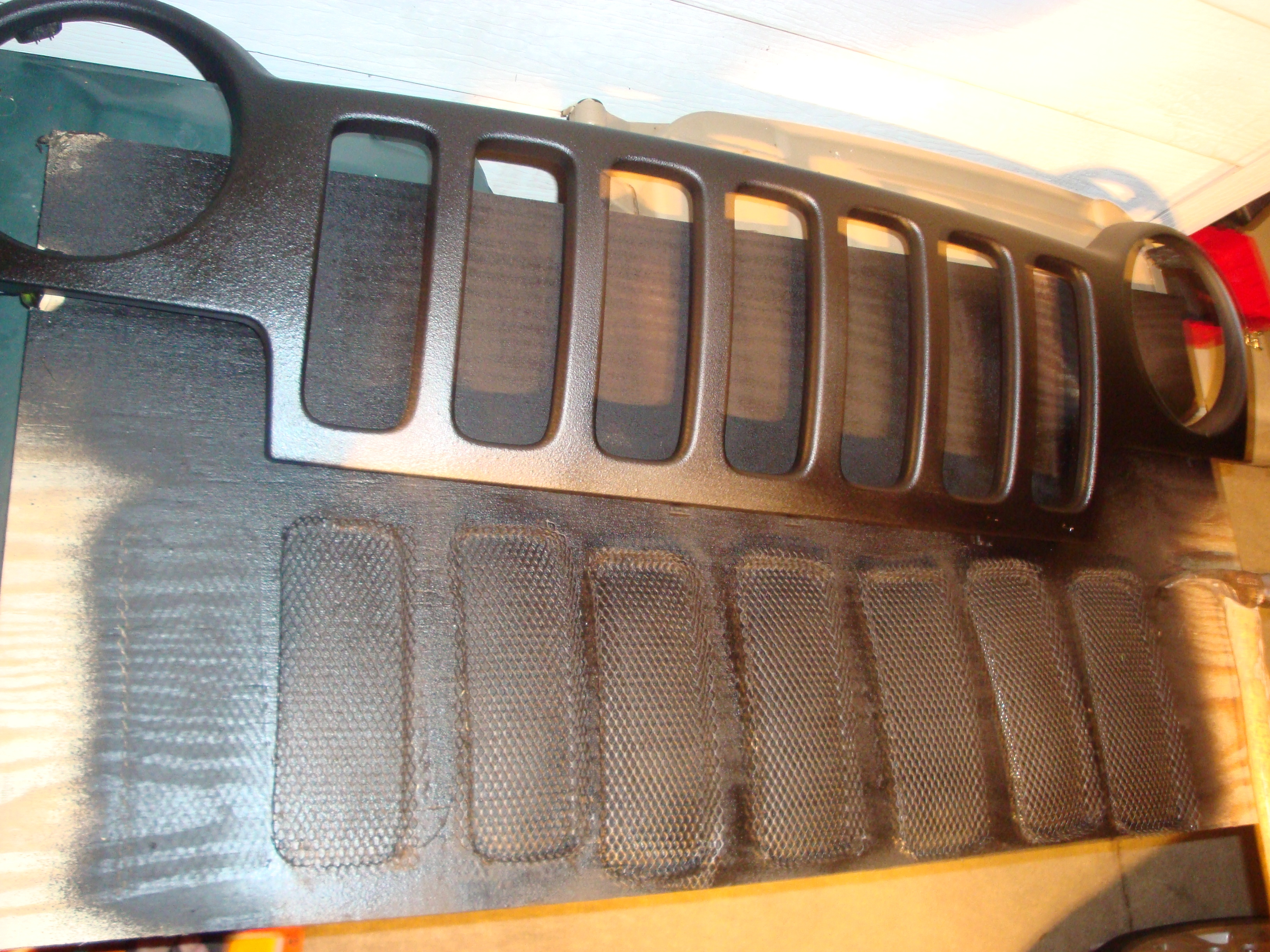 Another jmichaeldesigns 2003 Jeep Liberty post... - 12926396