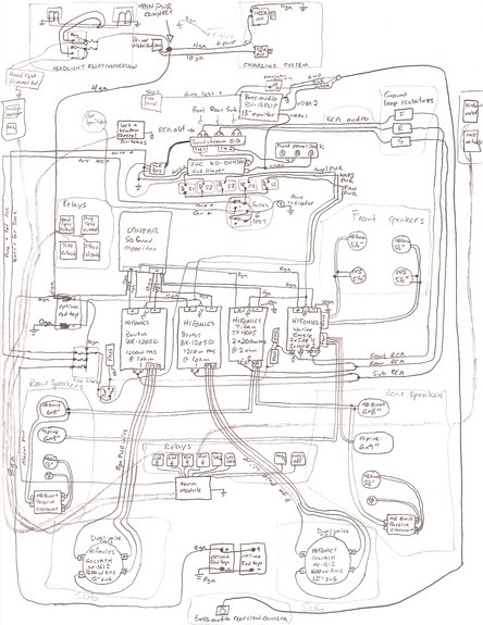 25944510069_large 93 geo metro radio wiring wiring diagram shrutiradio 1997 geo metro wire diagram at cita.asia