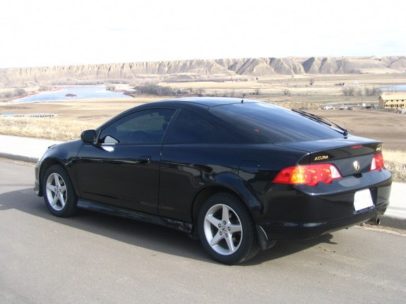 Another leafsrock__200sx 2003 Acura RSX post... - 9613346