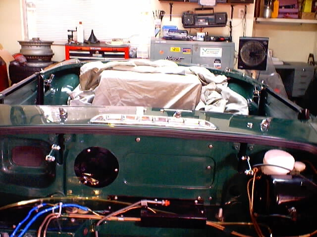 Another 99_mx5 1969 MG MGB post... - 9628279