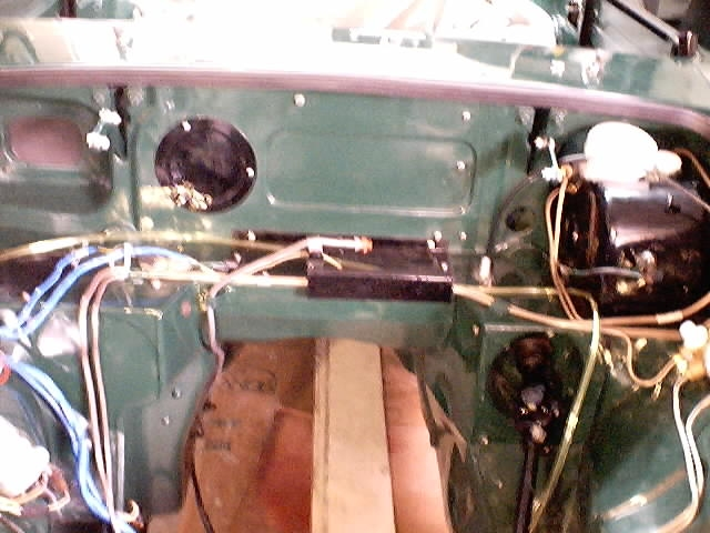 Another 99_mx5 1969 MG MGB post... - 9628280
