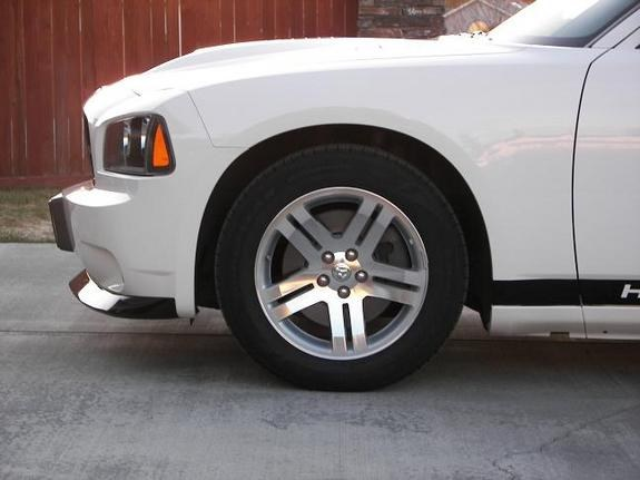 Another 2000A6 2006 Dodge Charger post... - 9675635