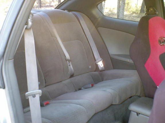 Another easttexas937 2004 Dodge Stratus post... - 9136477