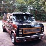 Another OMAN88 1973 Dodge B-Series post... - 9139234