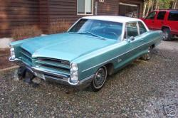 1966wagons 1966 Pontiac Catalina