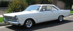 surfnwagons 1965 Ford Galaxie