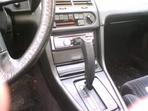 Another 89preludepower 1989 Honda Prelude post... - 9621627