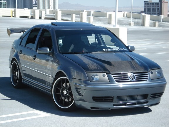 kikes jetta 2005 volkswagen jetta specs photos modification info at cardomain cardomain