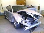 Another plyboy03232 2003 Ford Mustang post... - 9621658