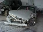 Another plyboy03232 2003 Ford Mustang post... - 9621660