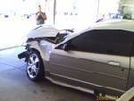 Another plyboy03232 2003 Ford Mustang post... - 9621663