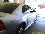 Another plyboy03232 2003 Ford Mustang post... - 9621664