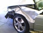 Another plyboy03232 2003 Ford Mustang post... - 9621665