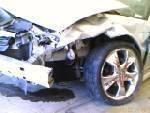 Another plyboy03232 2003 Ford Mustang post... - 9621673