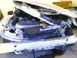 Another plyboy03232 2003 Ford Mustang post... - 9621675
