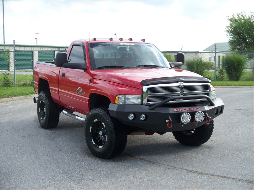 2001 Dodge Ram 1500 Regular Cab on viper remote start price