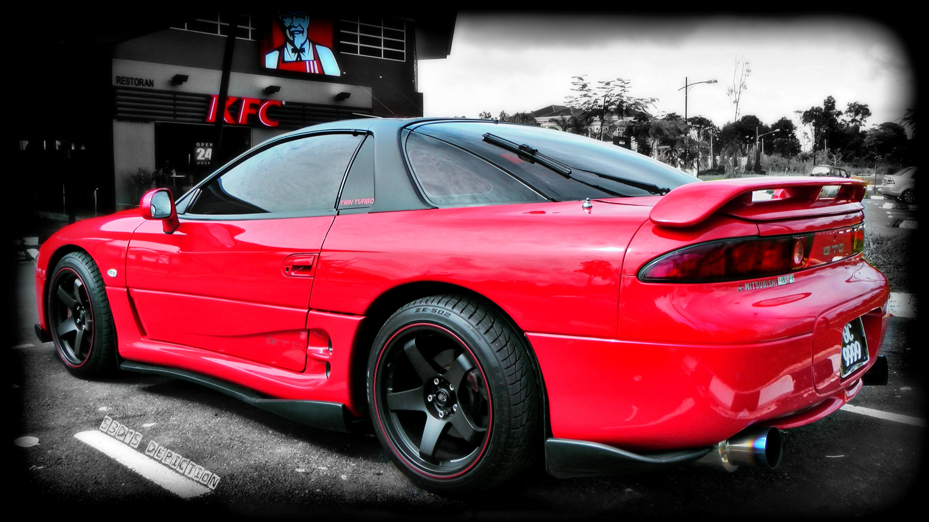 Cool 3000Gt Twin Turbo Engine Diagram Boxes Ddnss De Wiring Cloud Oideiuggs Outletorg