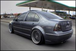 MDA0303s 2004 Volkswagen Jetta