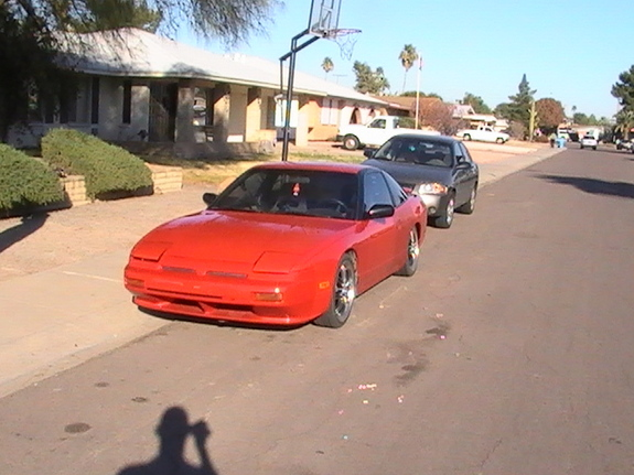 Another jkf620 1990 Nissan 240SX post... - 9640233